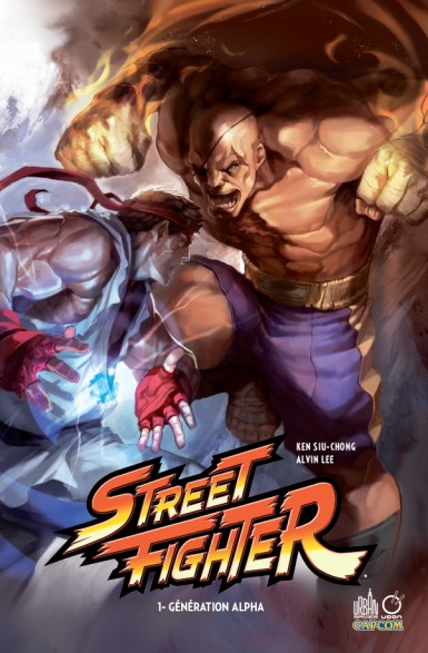 street-fighter-tome-1