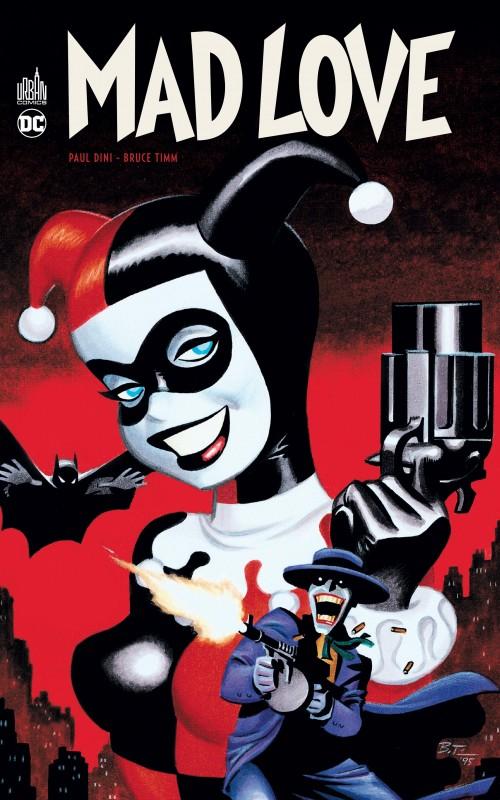 batman-mad-love-dvd