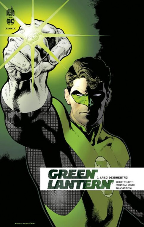 green-lantern-rebirth-tome-1