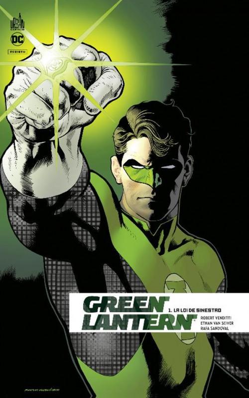 green-lantern-rebirth-tome-1