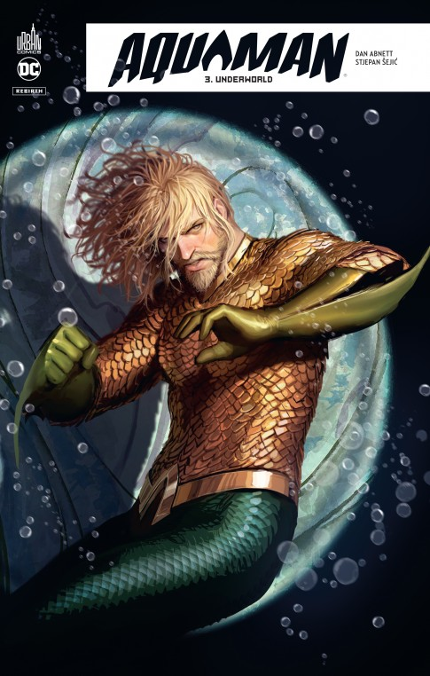 aquaman-rebirth-tome-3