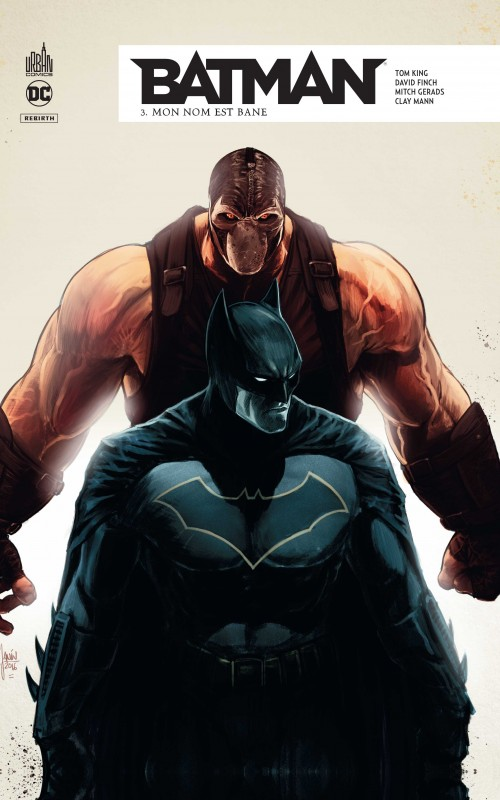 batman-rebirth-tome-3