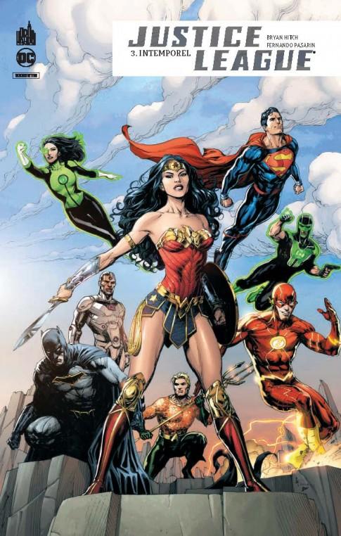 justice-league-rebirth-tome-3