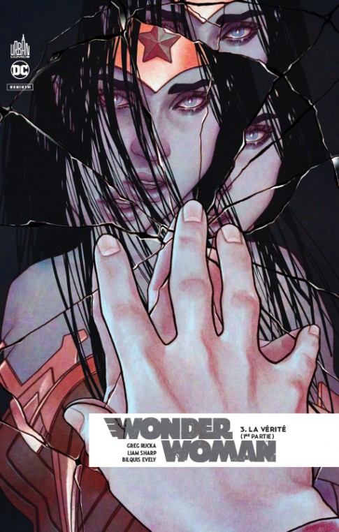 wonder-woman-rebirth-tome-3