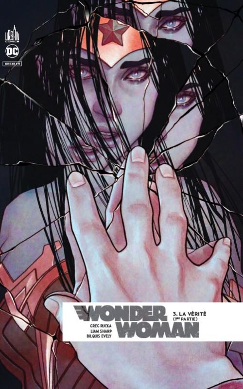 wonder-woman-rebirth-tome-3