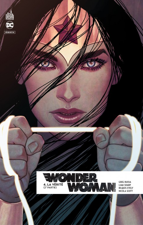 wonder-woman-rebirth-tome-4