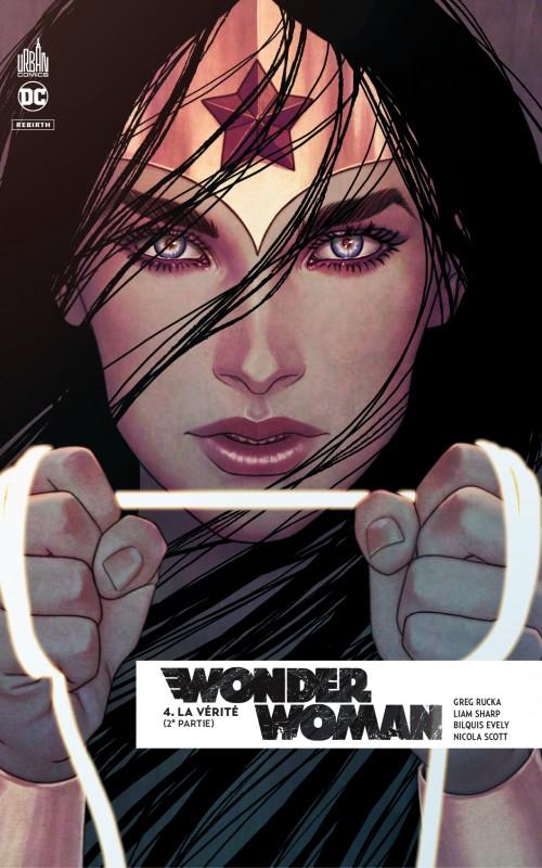 wonder-woman-rebirth-tome-4