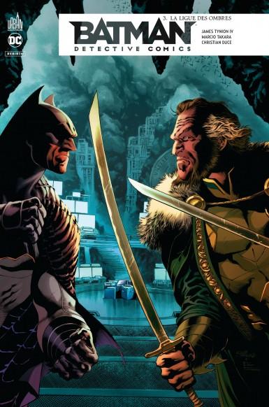 batman-detective-comics-tome-3