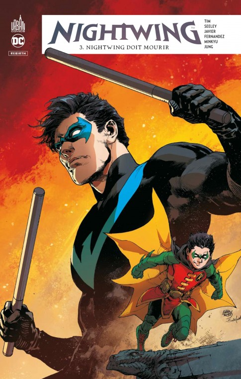 nightwing-rebirth-tome-3