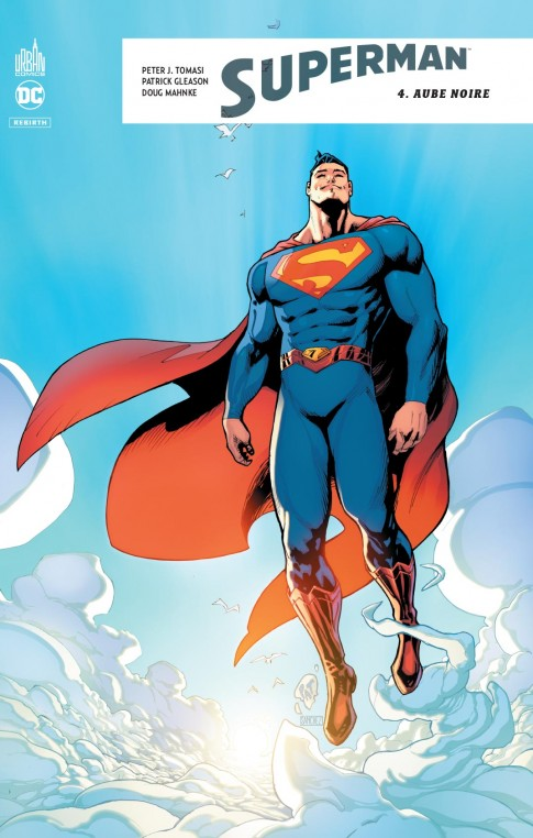 superman-rebirth-tome-4