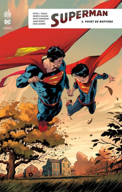 superman-rebirth-tome-5