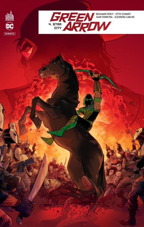 green-arrow-rebirth-tome-4