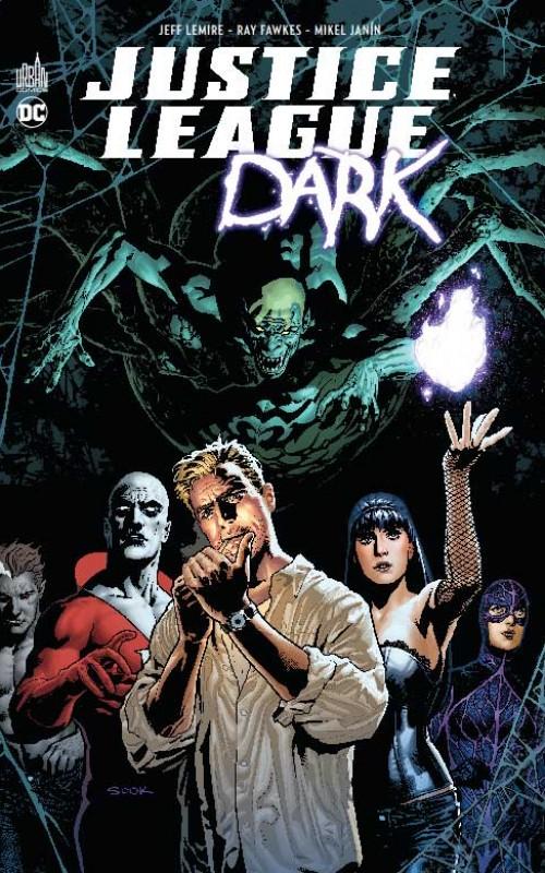 justice-league-dark-dvd