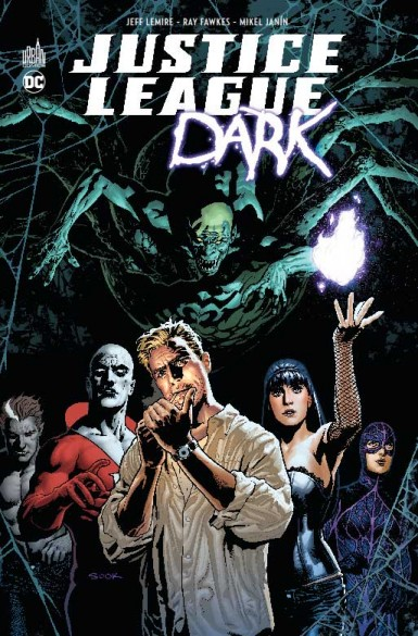 justice-league-dark-dvd