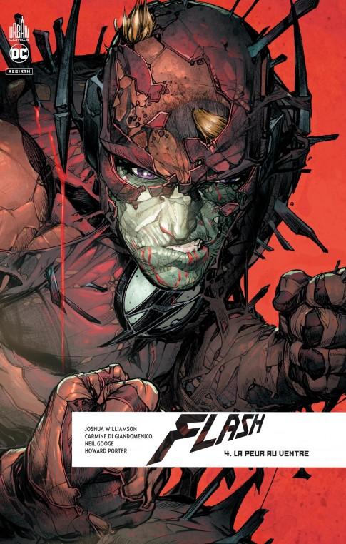 flash-rebirth-tome-4