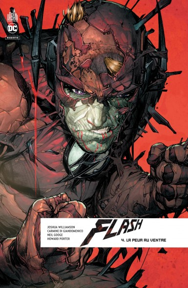 flash-rebirth-tome-4