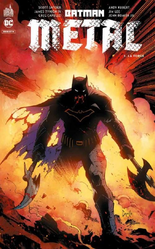batman-metal-tome-1