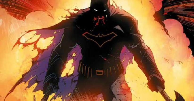 batman-metal