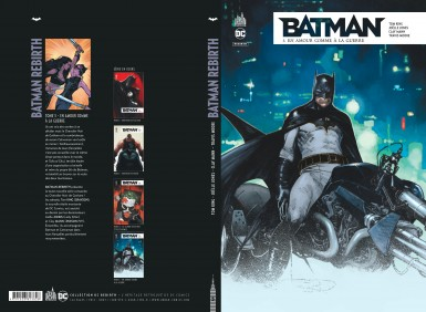 batman-rebirth-tome-5