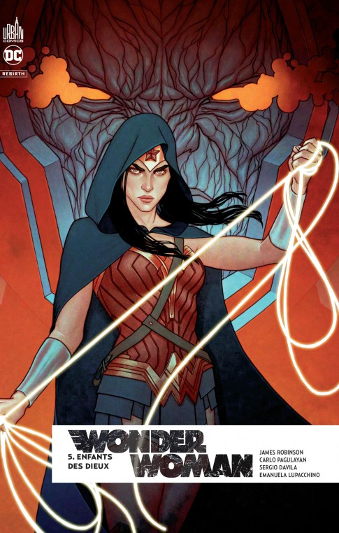 wonder-woman-rebirth-tome-5