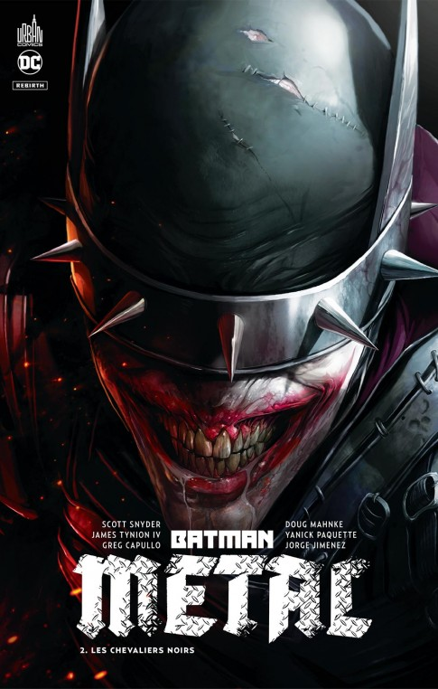 batman-metal-tome-2
