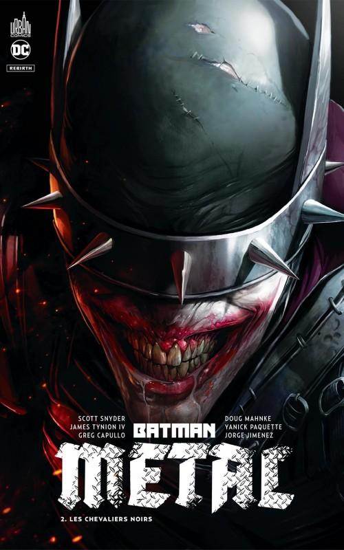batman-metal-tome-2