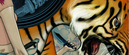 fables-integrale-tome-1