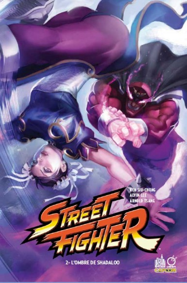 street-fighter-tome-2