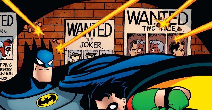 batman-amp-robin-aventures