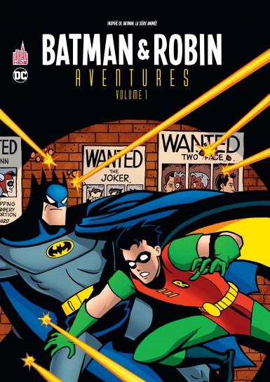 batman-amp-robin-aventures-tome-1