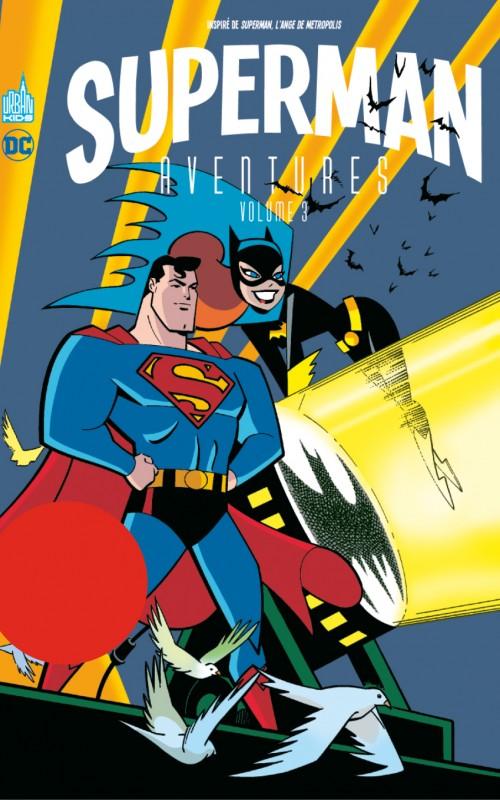 superman-aventures-tome-3