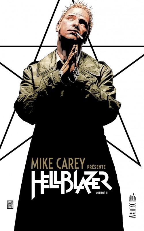 mike-carey-presente-hellblazer-tome-2