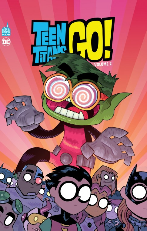 teen-titans-go-volume-2
