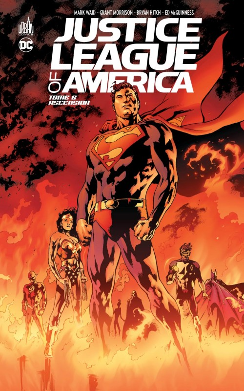 justice-league-of-america-tome-6