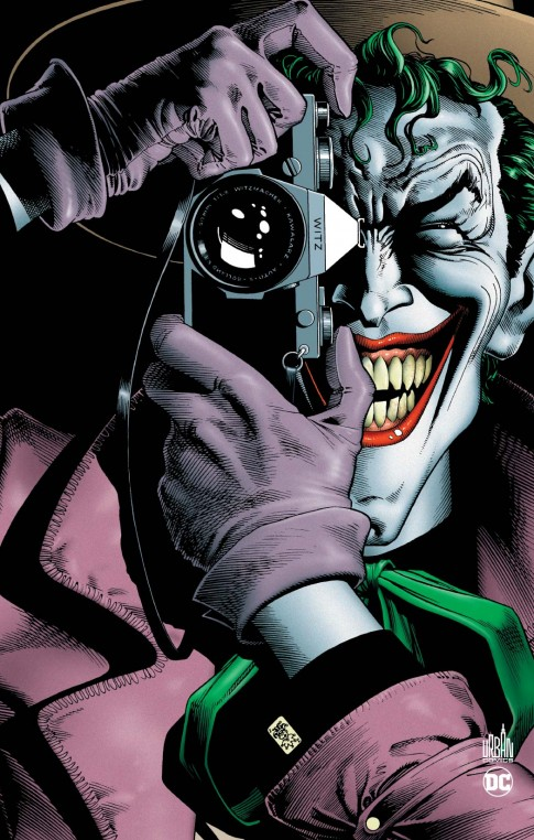 killing-joke-edition-limitee