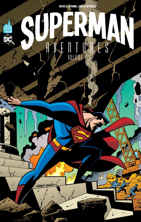 superman-aventures-tome-4