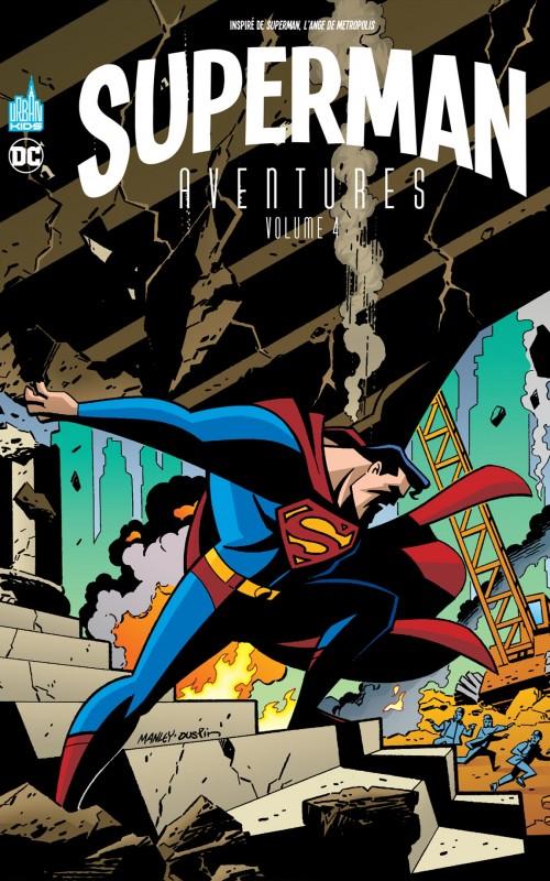 superman-aventures-tome-4