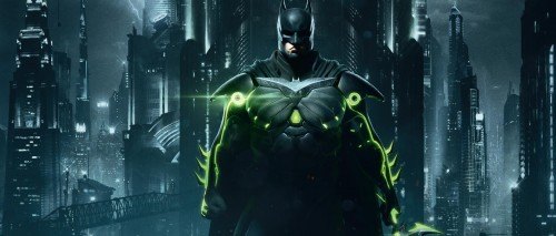 injustice-2-tome-1