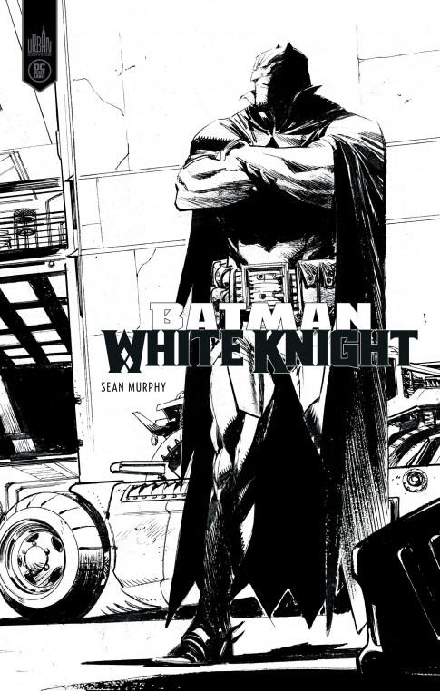 batman-white-knight-8211-version-n-amp-b