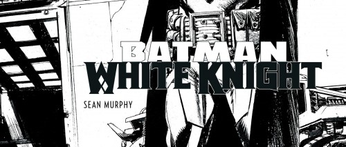 batman-white-knight-8211-version-n-amp-b