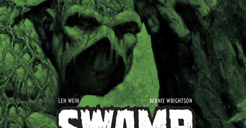 swamp-thing-la-legende