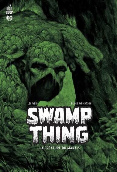 swamp-thing-la-legende-8211-len-wein-amp-bernie-wrightson