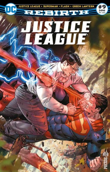 justice-league-rebirth-9