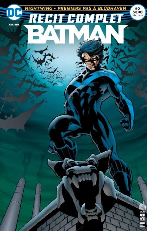 recit-complet-batman-5