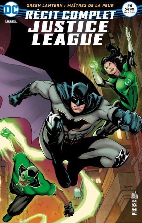 recit-complet-justice-league-6