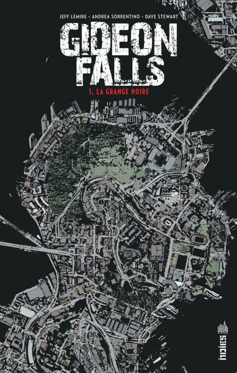 gideon-falls-tome-1