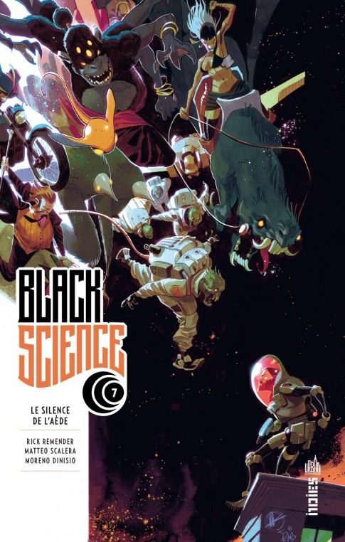 black-science-tome-7