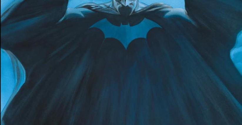 grant-morrison-presente-batman-integrale
