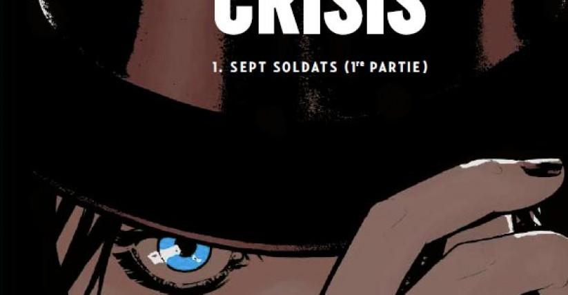 final-crisis