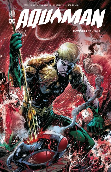 aquaman-integrale-tome-1